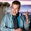 Johannes Hallervorden - Der letzte Raucher