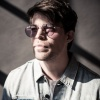 Jazzopen 2019: Jonah Nilsson