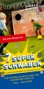7 SuperSchwaben