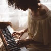 Jazzopen 2019: Julia Biel