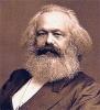 Hoch soll er leben – der Karl Marx!
