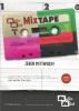 Keller Mixtape