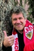 Klaus Birk - Best of Birk