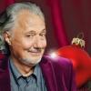 Konrad Beikircher - Sternstunden - Beikircher's Weihnachts-Special