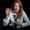 Lisa Catena: Der Panda-Code
