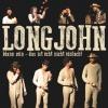 LONG JOHN - Eine Westernparodie des Freestyle-Theaterensembles