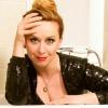 Martina Brandl - Schon wieder was mit Sex