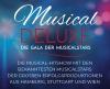 Musical Deluxe – Die Gala der Musicalstars