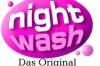 Nightwash Live  Die beste Mixshow Deutschlands