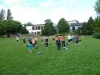 SPORT IM PARK: BODY FORMING