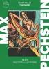 Tanz! Max Pechstein