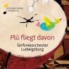 OHRWURM Kinder- und Familienkonzert Sinfonieorchester Ludwigsburg