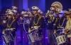 Deutschland Tattoo - Royal Music Show