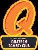 Quatsch Comedy Club – Die Live Show