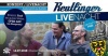 Reutlinger Livenacht | Madaus & Band