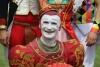 Circus Roncalli im Blühenden Barock