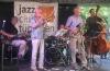 Jazzclub Jam Session mit den RT-Allstars