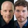 Rudolf Guckelsberger & Philip Dahlem - Etwas ist immer - Kurt Tucholksy in Texten und Liedern
