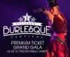 Stuttgart Burlesque Festival – GRAND GALA