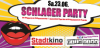 Schlager Party am Stadtfestsamstag