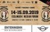 Sensation Tattoo Festival Esslingen 2019