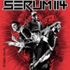 Serum 114 STUTTGART-WANGEN - Tickets
