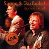 Simon & Garfunkel Revival Band, Simon und Garfunkel Revival Band STUTTGART - Tickets