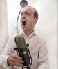 SingenFürAlle: AUS VOLLER KEHLE...für die Seele!