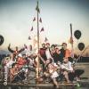 Düren Summer Brass Am Badesee - Festivalticket