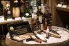 Whisky-Tasting im Tabakhaus Schall