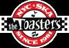 the toasters (usa) live kracher des Monats