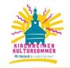 Kirchheimer Kultursommer 2020