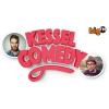 Kessel Comedy – Die StandUp Show
