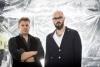 Volker Klüfel & Michael Kobr: Draußen