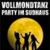 VOLLMONDTANZ