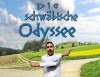 Die schwäbische Odyssee