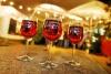 16. Göppinger Weinfest