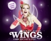 Wings – Come by! Let's fly!