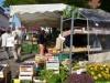 Nürtinger Wochenmarkt