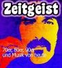 Sudhaus Takco-Bar ZEITGEIST