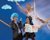Zimt & Zauber Premiere