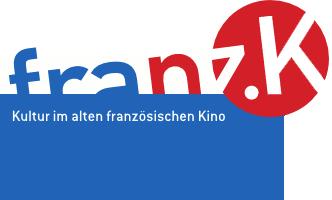 https://www.kirchheimer.info/images/jem/venues/logo_franzk_32016119.png