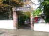 Laboratorium e.V. *