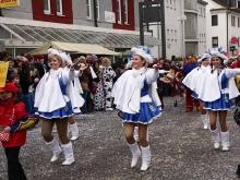 Wernauer Faschingszug 2012_143
