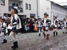 Wernauer Faschingszug 2012_187