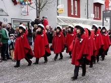 Wernauer Faschingszug 2012_140