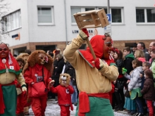 Wernauer Faschingszug 2012_107