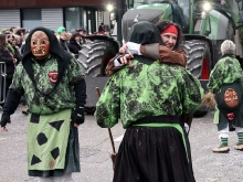 Wernauer Faschingszug 2012_28