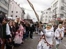 Wernauer Faschingszug 2012_39