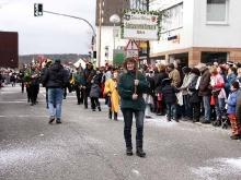 Wernauer Faschingszug 2012_10